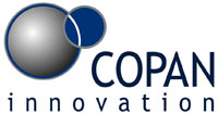 Copan-Innovation-Logo